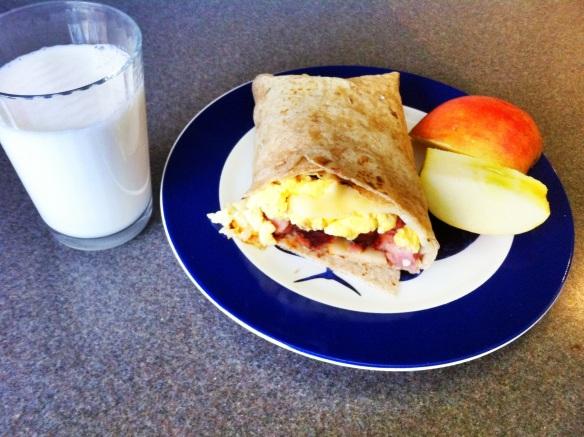 HEalthy Breakfast Options for Diabetics